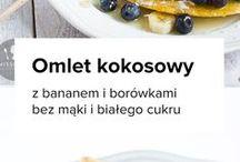 omlety