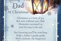 poems for dad
