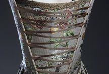 16th century dresses
