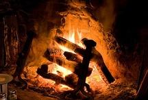 fire.. .