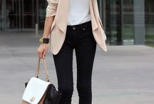 Women's Outifit