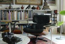 Yes! Interiors Vintage / www.vanwaayensoetekouw.nl