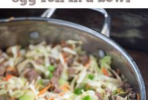 Ketogenic Recipes Diet Plans