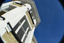 Shanklin Villa Holiday Apartments / Shanklin Villa Luxury Self Catering Holiday Apartments on the Isle of Wight