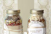 Kilner Jars / by Packaging Options Direct