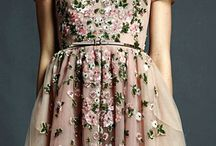 Dressy  / by Sarah Reynolds