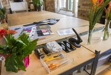 Fashion StudioSpace
