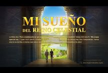 Películas Evangélicas / #DiosTodopoderoso #IglesiadeDiosTodopoderoso #RelámpagoOriental #Dios #VideosCristianos #PelículaCristiana #Cristo