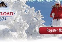 Steamboat Deals / by Steamboat Resort