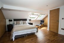LMB Bedroom Conversions