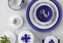scene(ceramics)