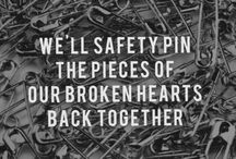 Beautiful Lyrics  (mostly 5sos)