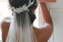 Pomysły na ślub