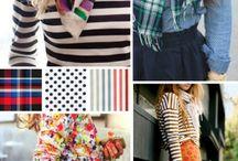 Stitch Fix Style / my fashion style
