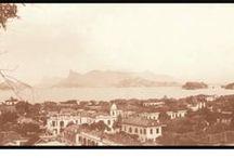 Niterói Antigo / Fotografias Públicas de Niterói