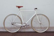 fixie / by cookie deluxe