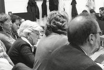 Assalti al cielo / Convegno ASSALTI AL CIELO E RITIRATE STRATEGICHE. Sguardi sul lavoro educativo  22 e 23 ottobre 2015   Università degli Studi di Milano - Bicocca E 10 organizzazioni che si occupano di educazione (Carcere di Bollate, Ass. Metas, coop. Lotta contro l'emarginazione, consorzio Bambini Bicocca, coop. Lule, coop. La fabbrica di Olinda, coop. Libera compagnia di Arti e Mestieri Sociali, coop. Comunità Progetto, Casa della Carità, Greg - gruppo ricerca educazione geriatrica)