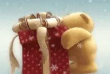osito regalo
