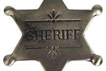 us sheriff