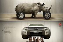 AD&Design