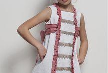 Rochițe de fetite