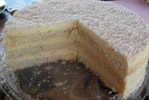 Rafaelom dort za 30 minút
