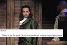 (I'm) Hamilted / ⚪️ just a bunch of Hamilton related stuff. welcome to my newest obsession! ⚪️ anything Hamilton or Lin-Manuel Miranda     **** nothing is mine unless stated otherwise ⚪️ btw hamilted = addicted, get it?     haha! (lame, I know)