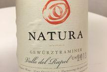 Wine / Wine tasting