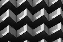Jordan Amer #exteriors #pattern #architecture