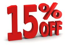 Discount Coupons / For the quickest Polish and Slovenian customers we have discount coupons for purchase in our shop. Discount 15%. The coupon to March 26, 2015.