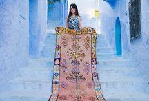 HOME   rugs