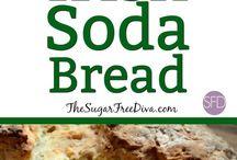 Yummy Blog Recipes