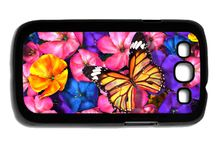 Infinity Samsung Galaxy S3 tokok (Infinity Galaxy S3 cases) / Ebben a mappában szuper Samsung Galaxy S3 készülékre rögzíthető tokokat találsz!