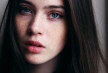 beauty. / by Carmen Mansur