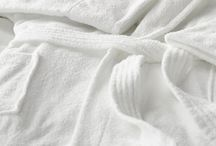Bathrobes / With a combined knowledge and technical expertise spanning over 100 years, Vision knows a thing or two about bath linen. We've supplied luxury bathrobes to the leaders in hospitality for over 100 years, and through our three leading product brands we're experts in providing true indulgence to a range of venues, be it a luxury hotel, a small B&B or a heavenly spa