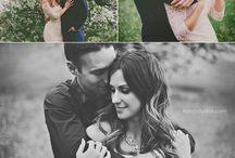 Pre wedding shoot tips