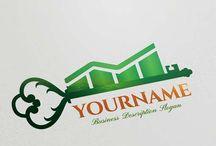 Best Accounting & Finance Logo Ideas