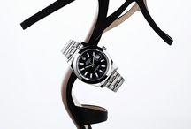 Rolex / Finest timepieces