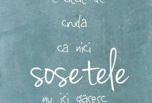 Chestii