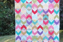 Quilts / by Sharon Costanzo