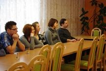 Walne zebranie 19.02.2011r.