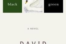 Our Favorite Books - Staff Picks