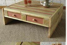 easily design wood working