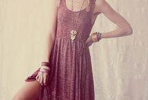 bota e vestido