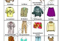 classe de castellà