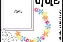 Blog Favorites / Favorite Blogs / by Lesli Smidt Asay