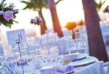 Ślub na Głowie / Jeśli masz ślub na głowie to nasze artykuły będą dla Ciebie naprawdę przydatne!