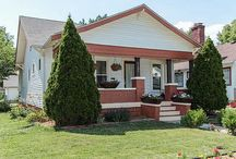 Incredible Indianapolis Homes for Sale! / Indianapolis Homes just waiting for the right buyer!
