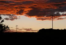 Landscapes Bloemfontein