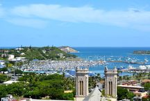 Noumea...see and do